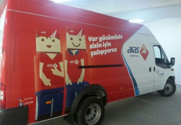 aras_kargo_arac-kaplama-reklam-giydirme-denizli-23