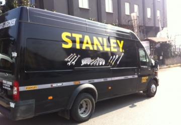 stanley_arac-kaplama-reklam-giydirme-denizli-29