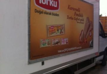 torku_arac-kaplama-reklam-giydirme-denizli-30