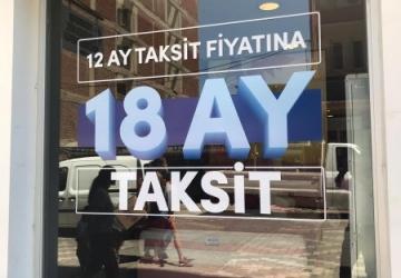 dijital-baski-baskes-cam-vitrin-folyo-dekupe-11