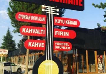 isikli-pleksi-mika-kutu-harf-sac-totem-tabela-denizli-55